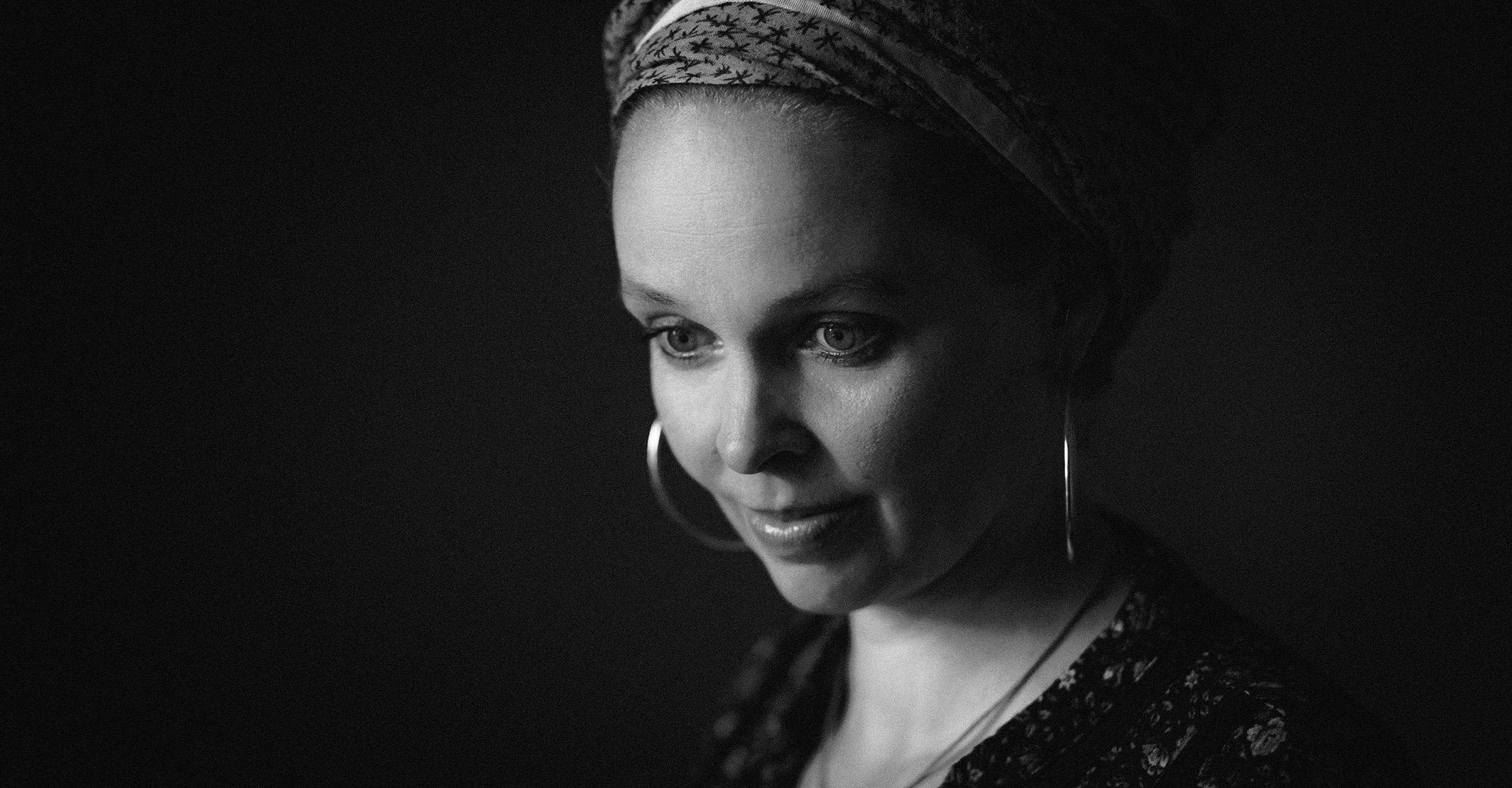 SoulsistA Ilona Willms